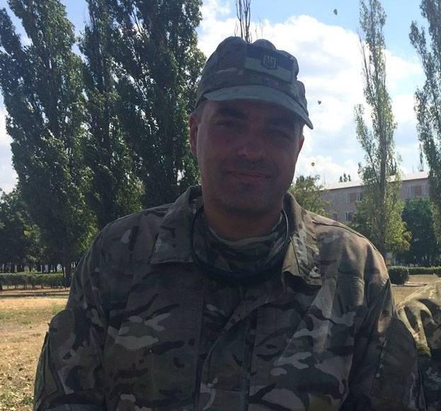 Советник Порошенко рассказал о том, кто попадёт под 7-ю волну мобилизации