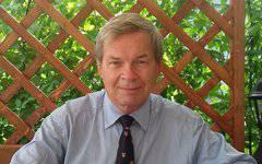 Профессор Клесов отвечает на выпады против русской истории