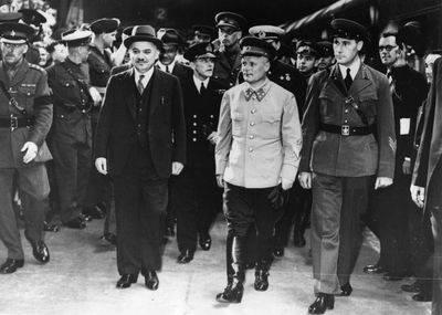 Июнь 1941-го: взгляд сквозь годы