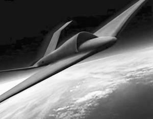 Легендарный самолет-шпион получит новые цели