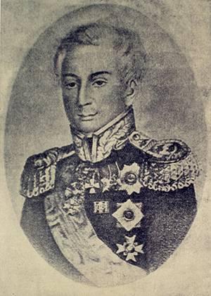 В тени наполеоновской эпохи. Русско-турецкая война 1806–1812 гг.