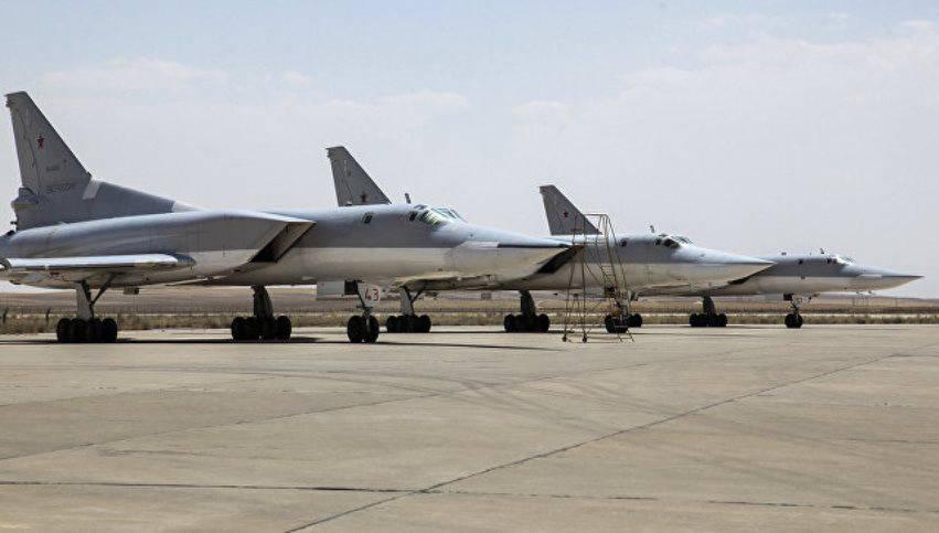 Тегеран проинформировал обуходе русских военных сбазы вХамадане