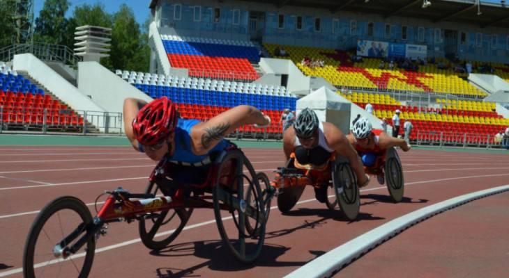 CAS окончательно отстранил российских паралимпийцев от Игр в Рио