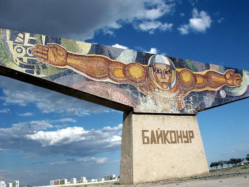 """Россия и Казахстан планируют заменить """"Сункаром"""" украинский """"Зенит"""""""