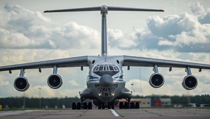 МинобороныРФ врамках учений перебрасывает спецназ кграницам государства Украины