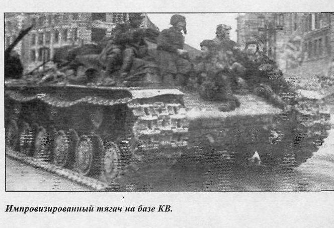 Бронетехника Великой Отечественной войны: статистика и анализ
