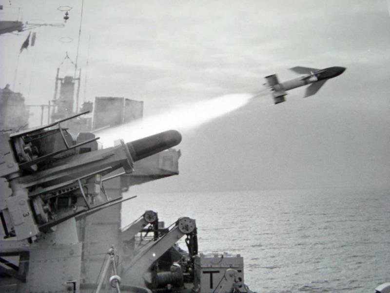 Фолклендский конфликт 1982 г или чуть-чуть альтернативной истории