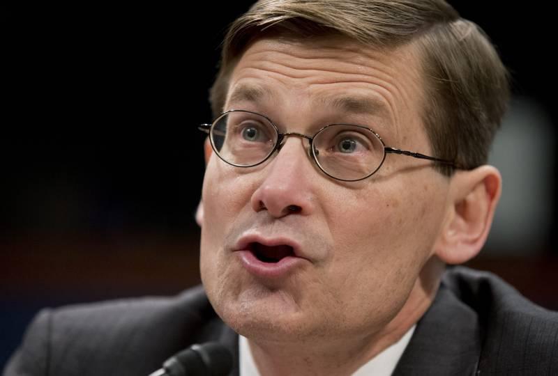 Бывший замдиректора ЦРУ: Трамп стал «невольным агентом» Путина