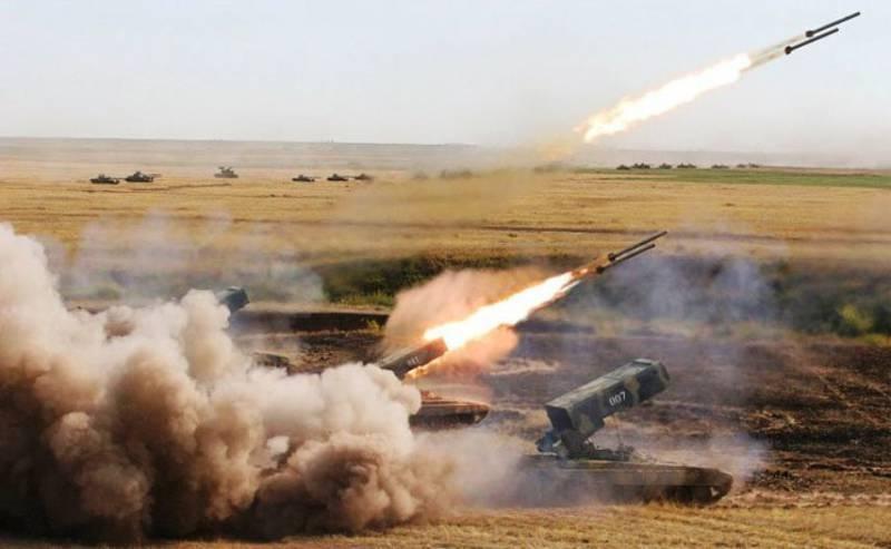 Генерал ВС США в отставке: за 20 лет Россия ушла далеко вперёд в военных технологиях