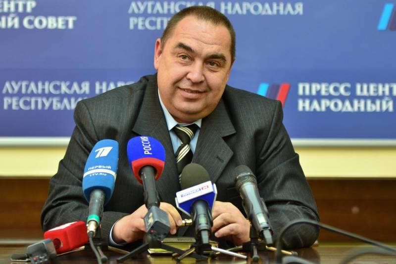 Украина радуется покушению на Плотницкого, но равнодушна к страданиям соотечественницы