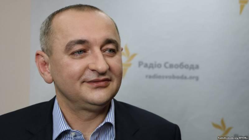 Матиос пообещал «нивелировать» все аргументы Москвы, по делу о 3-миллиардном долге
