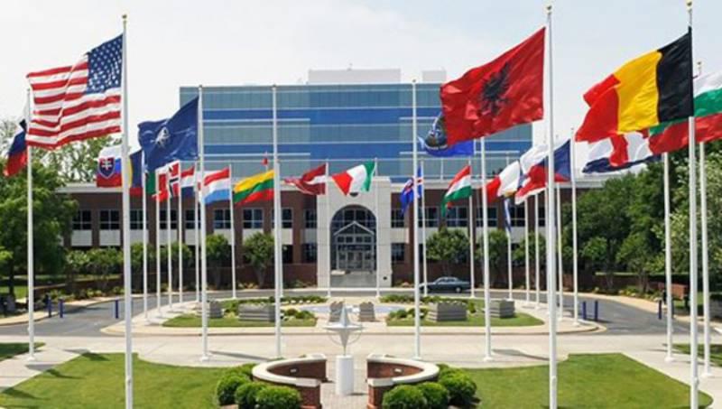 В НАТО готовится новая концепция в ответ на «гибридную» угрозу
