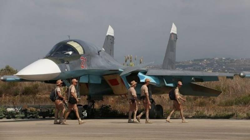 Минобороны РФ планирует создать каналы связи с турецкими военными