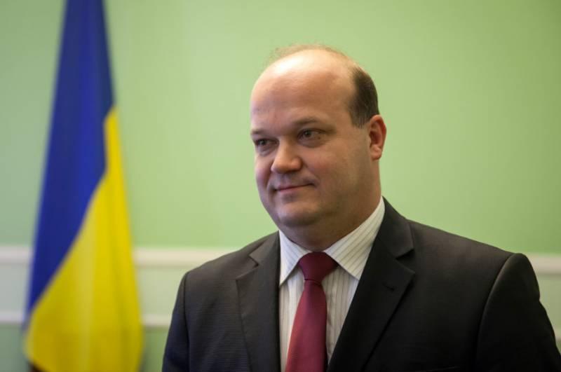 Киев надеется, что после президентских выборов Вашингтон вернётся к вопросу о предоставлении Украине летальных вооружений