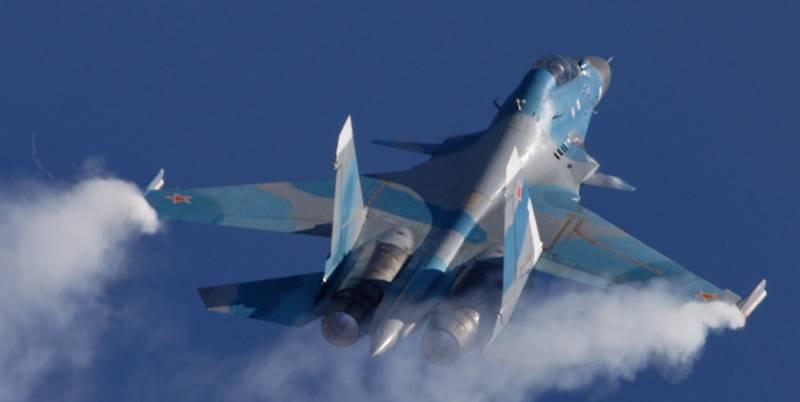 Россия усиливает позиции на рынке вооружений Ближнего Востока