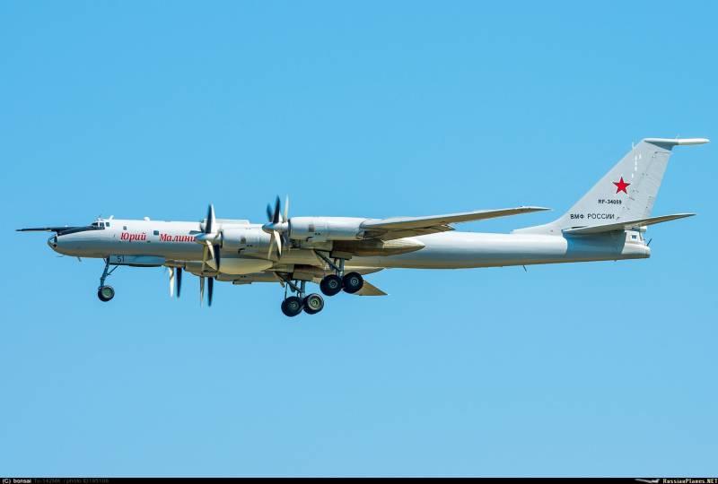 В Таганроге отремонтирован пятидесятый самолёт «Ту»