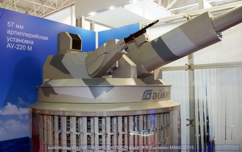 Минобороны увеличит боевую мощь БТР-82