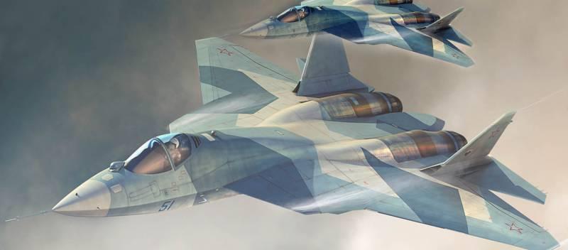 """Обновление сайта """"Военное обозрение"""""""