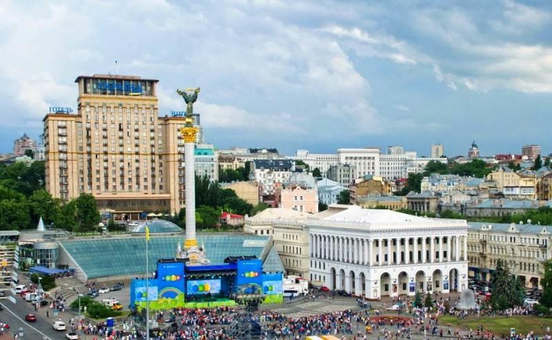 Киев надеется подписать соглашения с Вашингтоном и Оттавой о совместном производстве оружия