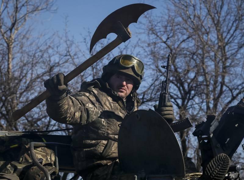 В Литве объяснили, почему не будут покупать военную технику на Украине