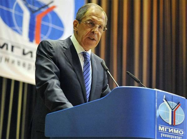 Российская Федерация подозревает США вразработке биологического оружия