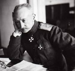 Звезда генерала Брусилова