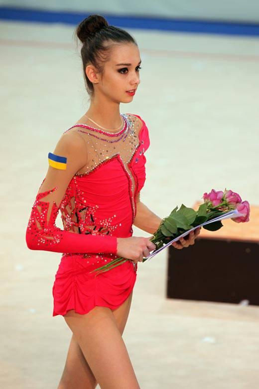 Сразу две украинские спортсменки отказались от украинского паспорта в пользу гражданства РФ
