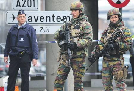 Позвонить террористу на сотовый