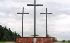 Катынская трагедия: три противоречивых версии