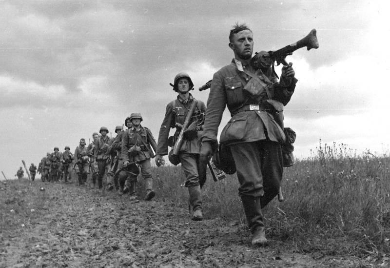«Фальшивая война» с Германией. Как Англия и Франция предали Польшу и планировали организовать «крестовый поход» против СССР