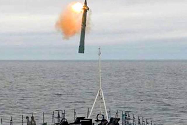 Импортозамещение в России: ракеты строить не сыр варить