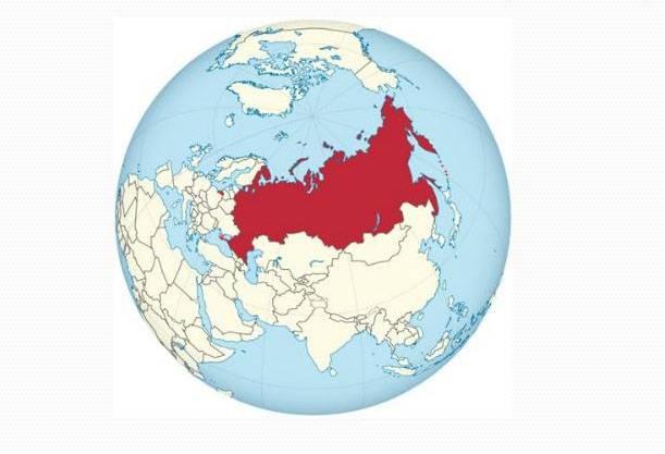 """""""Всё пропало"""". России снова угрожают """"изоляцией""""..."""