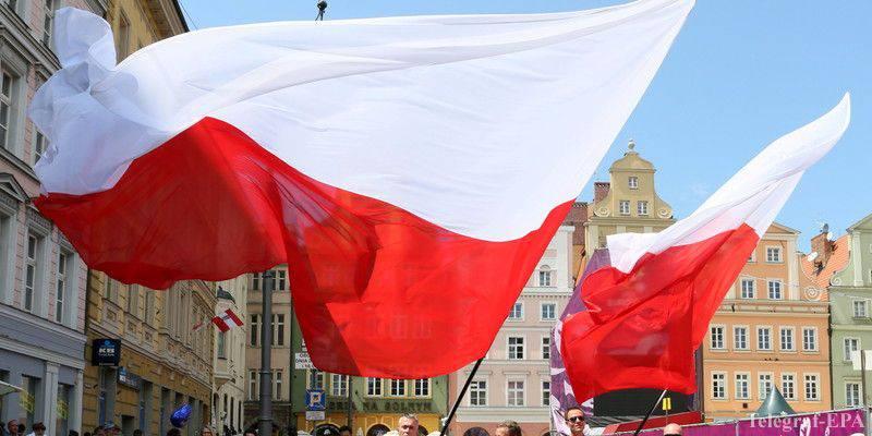 Что ждет «польского сантехника»? Миграция из Польши и в Польшу
