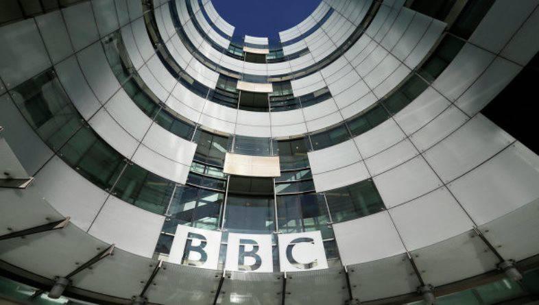 Руководство Би-би-си просит британских законодателей оказать помощь в конкуренции с RT