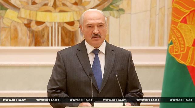Минск: Выход в Рио с флагом России - это государственная позиция Белоруссии