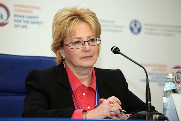 Минздрав РФ: Средняя продолжительность жизни в России превысила 72 года