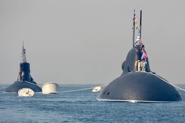 The Christian Science Monitor: насколько в действительности велика военная угроза от России?