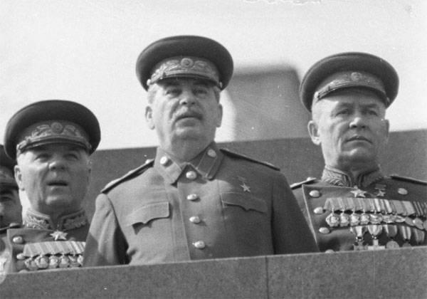 Юбилейный День танкиста