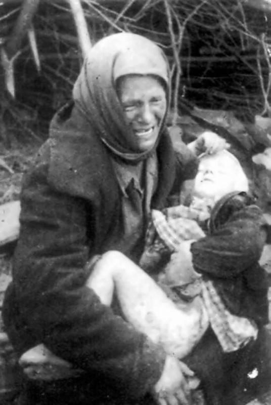 Воспоминания о подполковнике Козике. Часть 1