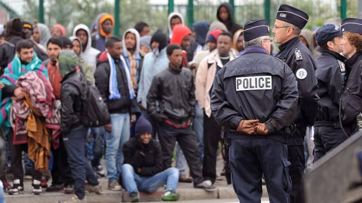 Мишень — Эйфелева башня. Почему Франция не может искоренить терроризм?