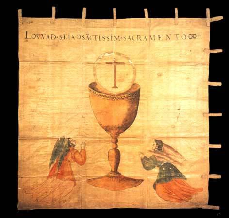 Кресты Симабара