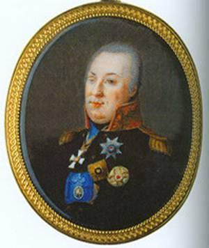 В тени наполеоновской эпохи. Дунайский узел русско-турецкой войны 1806–1812 гг.