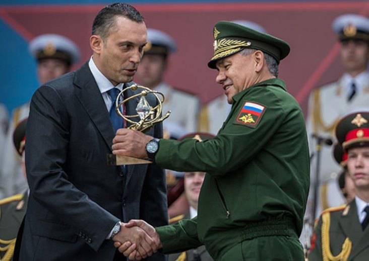 МВТФ «Армия-2016» задва дня принял неменее 110 тыс. гостей