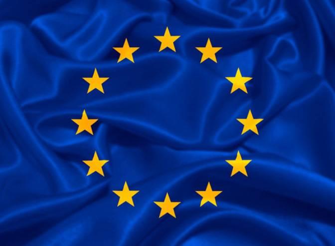 Министры обороны ФРГ и Франции передали Могерини проект нового оборонного плана ЕС