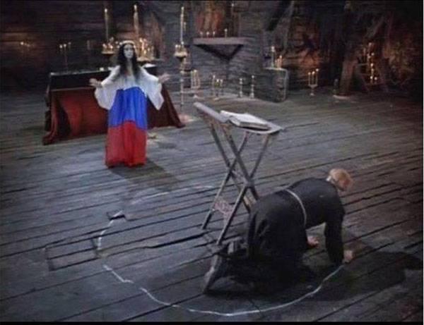 """""""Укроборонпром"""" показал боевой модуль """"Вий"""""""