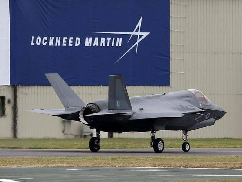 Defense News составил топ-100 крупнейших производителей вооружений