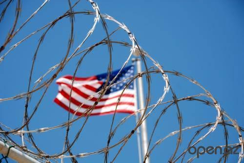 Новые рабы Америки