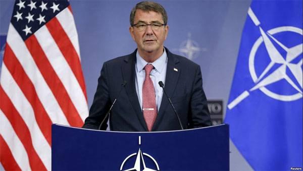 США выступают против рассекречивания соглашений с РФ по Сирии