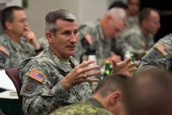 Пентагон: При совместных действиях с РФ в Сирии США нужны дополнительные ресурсы