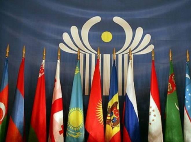 Есть ли будущее у СНГ? Юбилейный саммит в Бишкеке